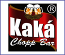 Kaká Chopp Bar