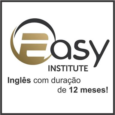 Easy Institute Vila Velha ES